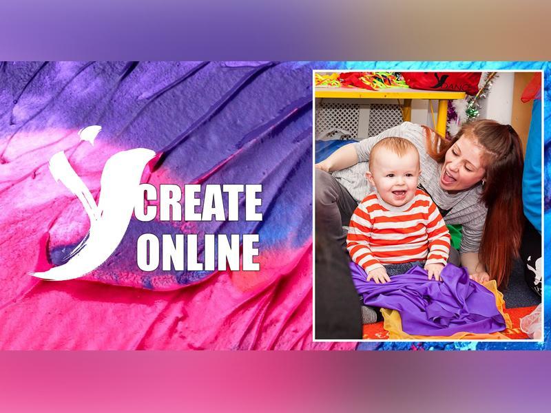 YCreate Online