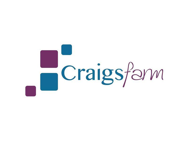 Craigsfarm Community Development Project