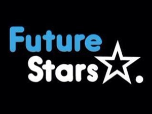 Future Stars Activity Centre