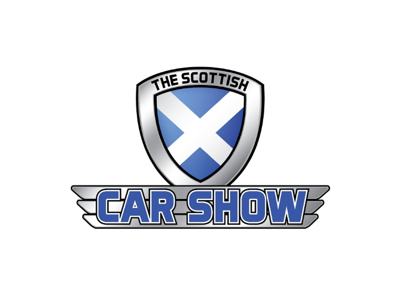 The Scottish Car Show 2018