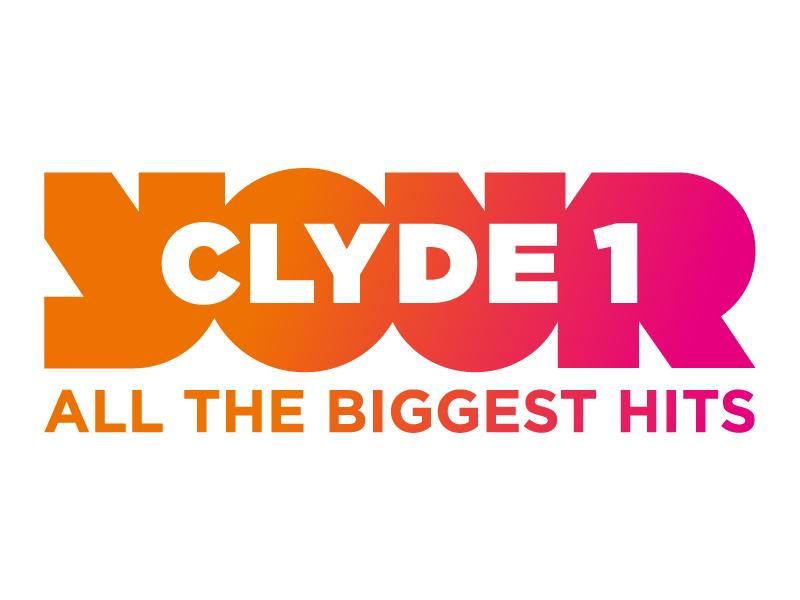 Mystery Voices Winner heading to Tenerife thanks to Clyde 1