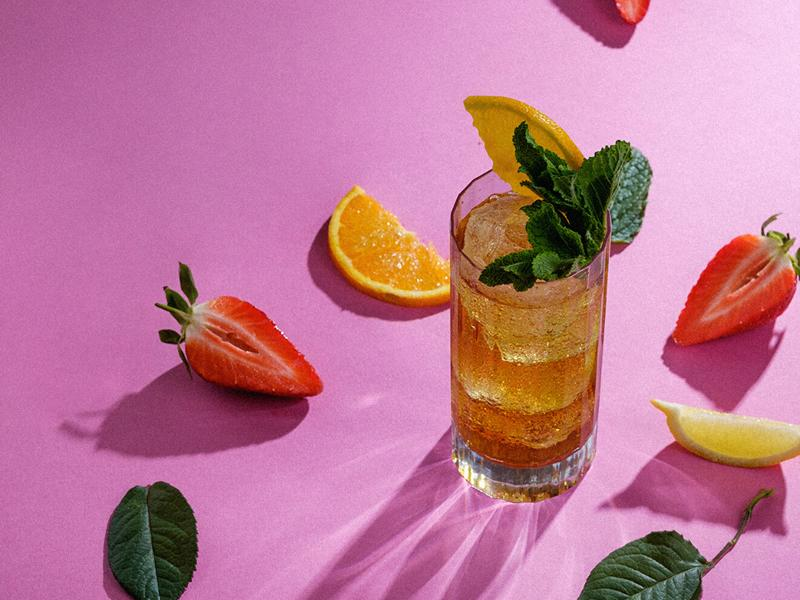 Cocktail Tours revealed ahead of Glasgow Cocktail Week