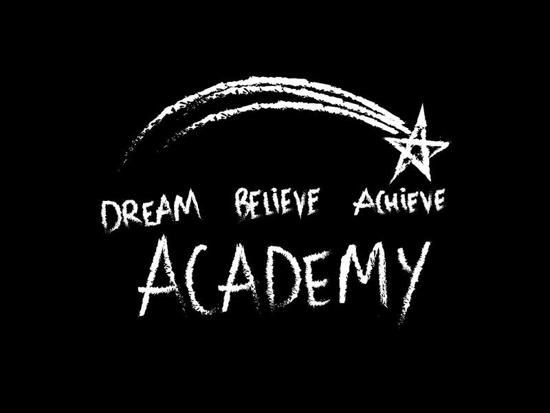 Dream Believe Achieve Academy Glasgow