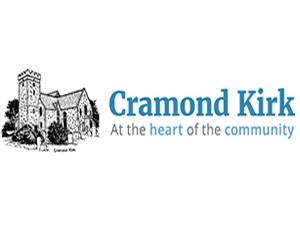 Cramond Kirk