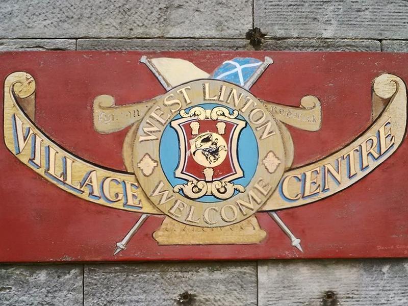 West Linton Village Centre