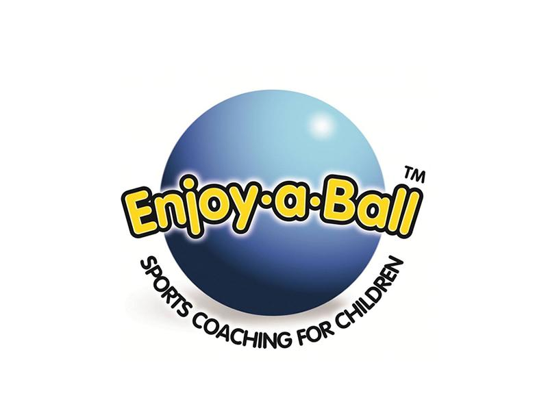 Enjoy A Ball Fife