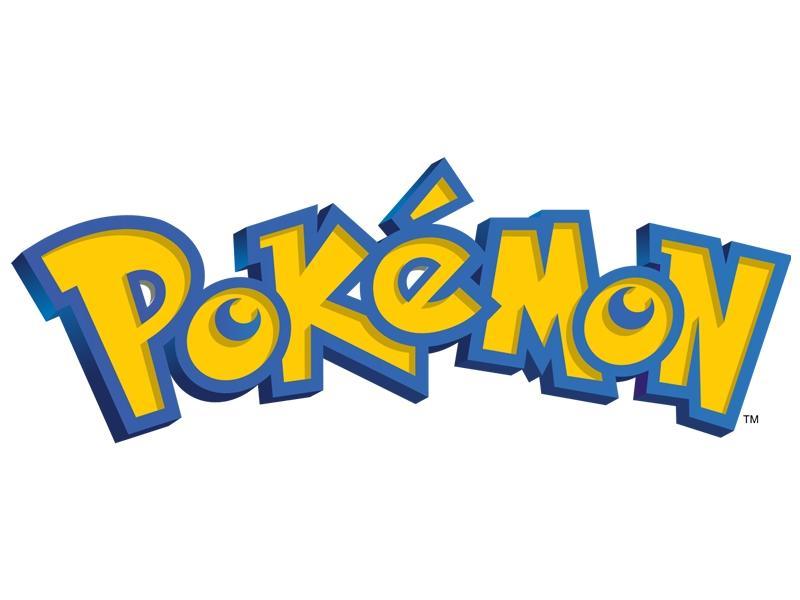 Pokemon Swap Shop