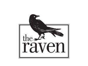 The Raven Glasgow