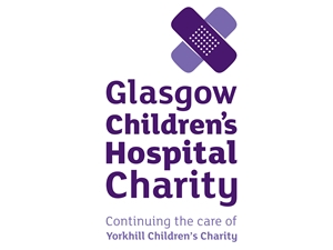 Glasgow Childrens Hospital Charity