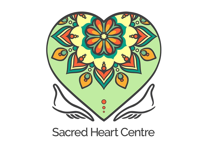 Sacred Heart Centre