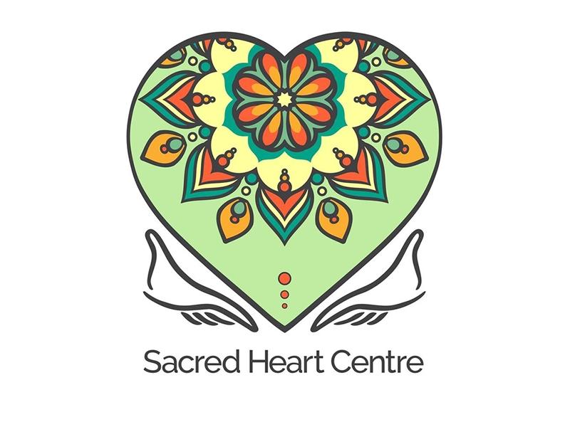Sacred Heart Centre