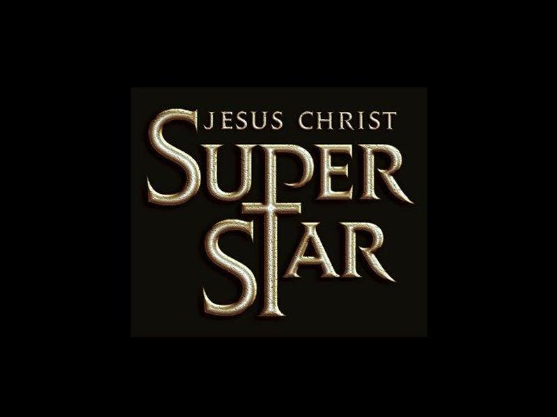 YMTS: Jesus Christ Superstar