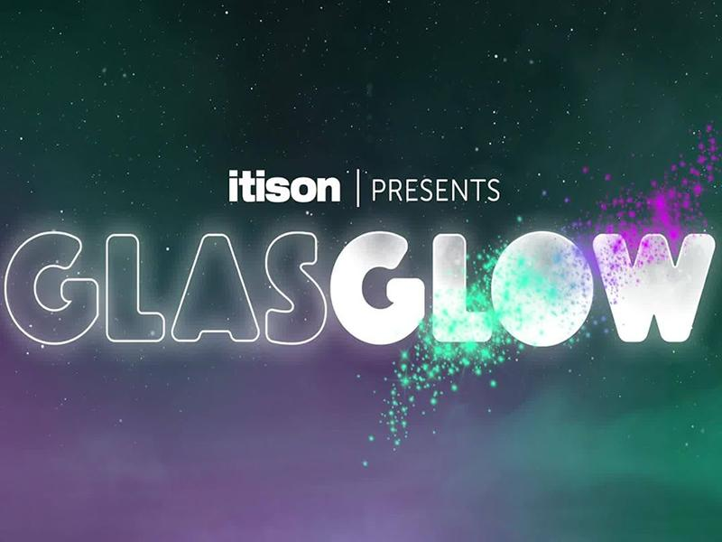 GlasGLOW
