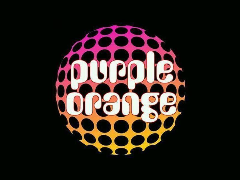 Purple Orange Arts Venue