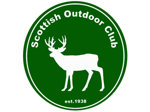 Scottish Outdoor Club
