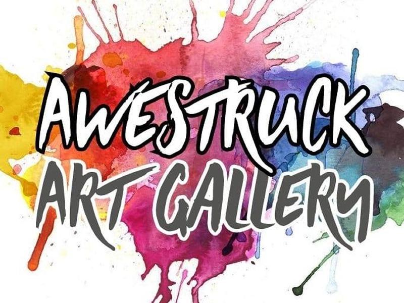 Awestruck Art Gallery