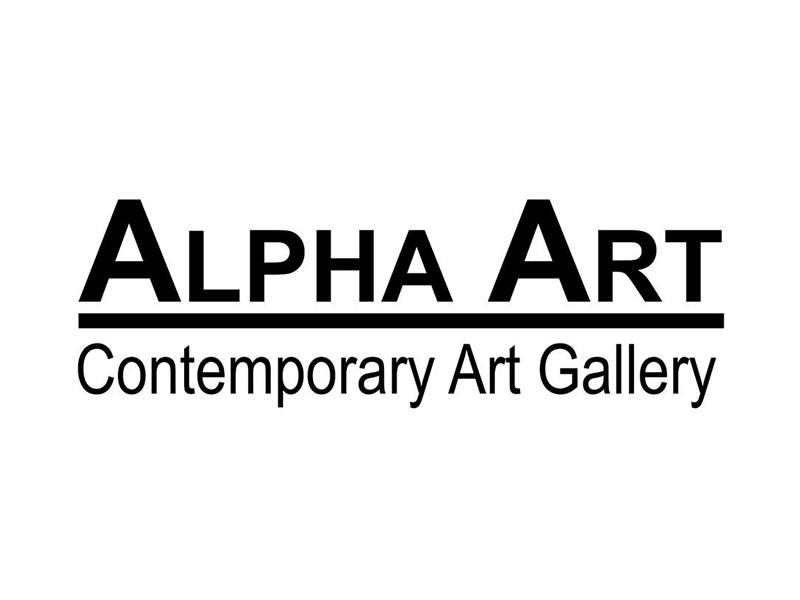 Alpha Art Gallery