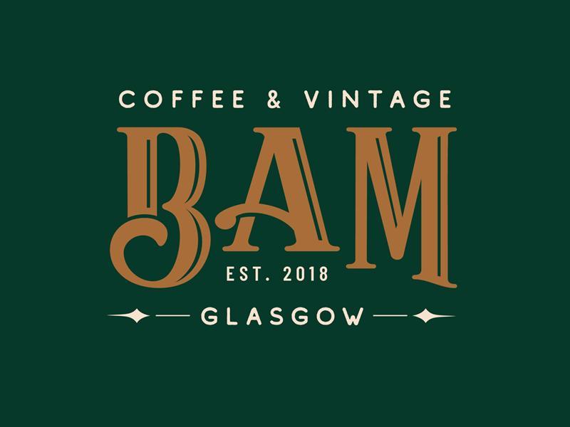 BAM Glasgow