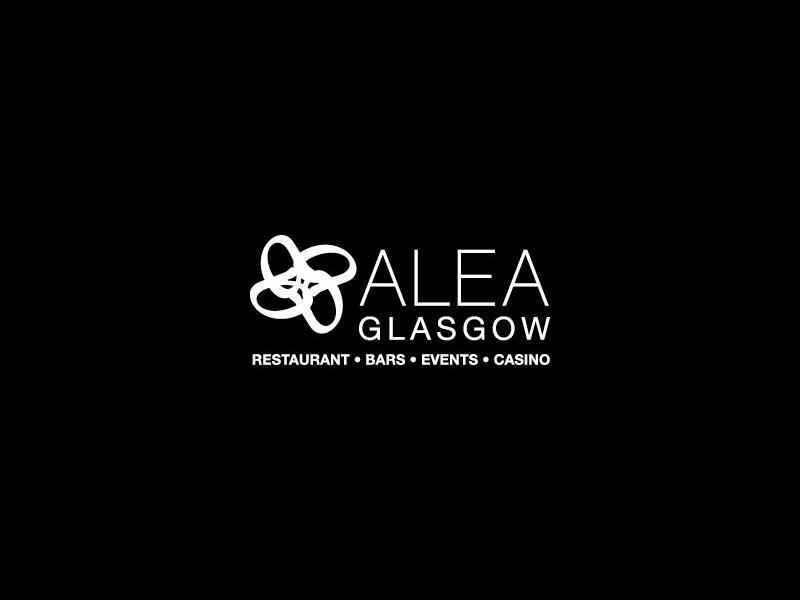 Alea Glasgow Casino