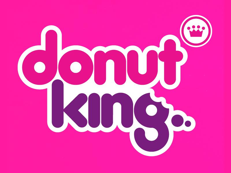 St. Enoch Centre secures the first Scottish Donut King