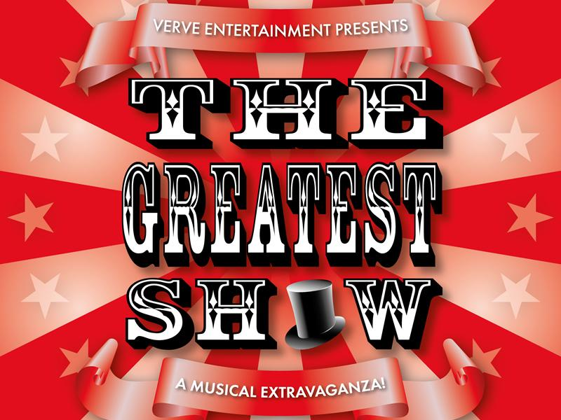 Greatest Show Family Funday