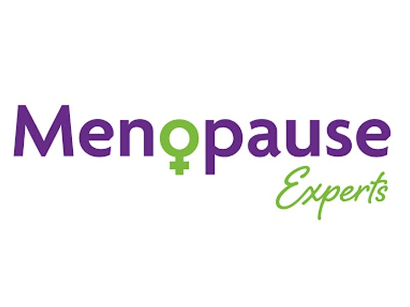 Menopause Experts Workshop: Demystifying the Menopause