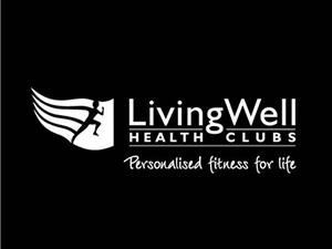 Livingwell Edinburgh Airport