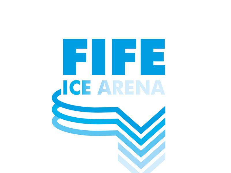 Fife Ice Arena
