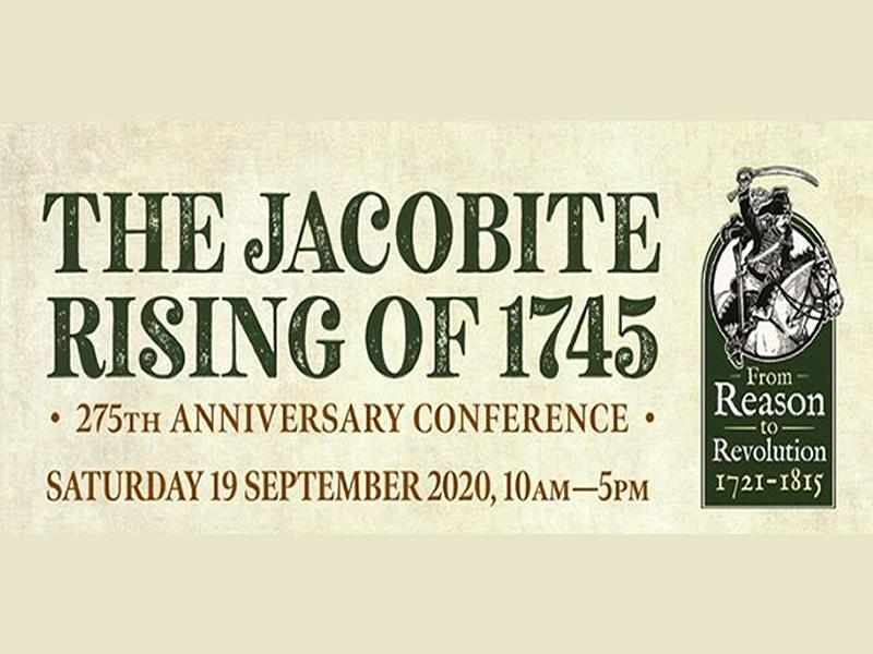 1745 Conference 2020