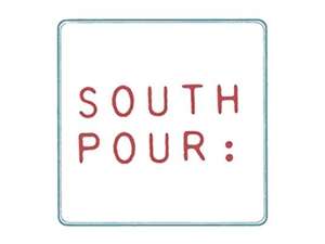 Southpour
