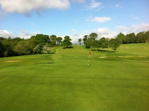 Elderslie Golf Club