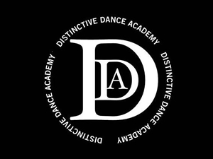 Distinctive Dance Academy