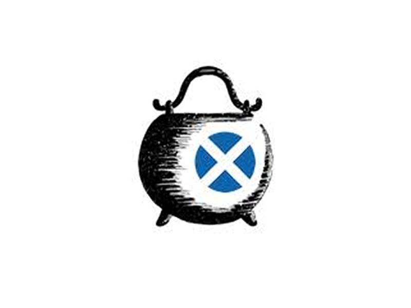 The Cauldron Edinburgh