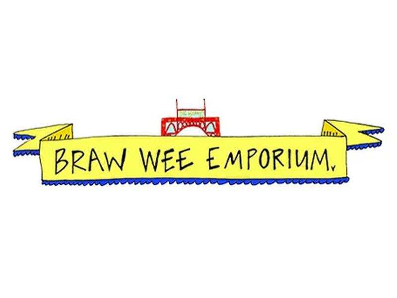 Braw Wee Emporium