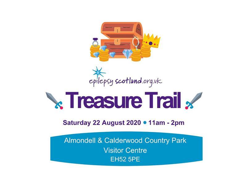 West Lothian Treasure Trail