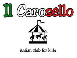 Il Carosello Italian Club for Kids