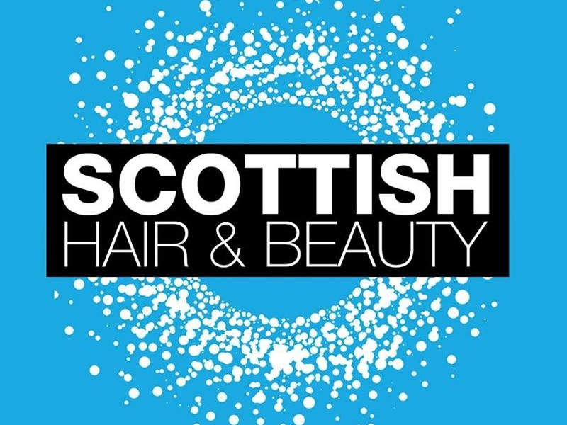 Scottish Hair & Beauty Show