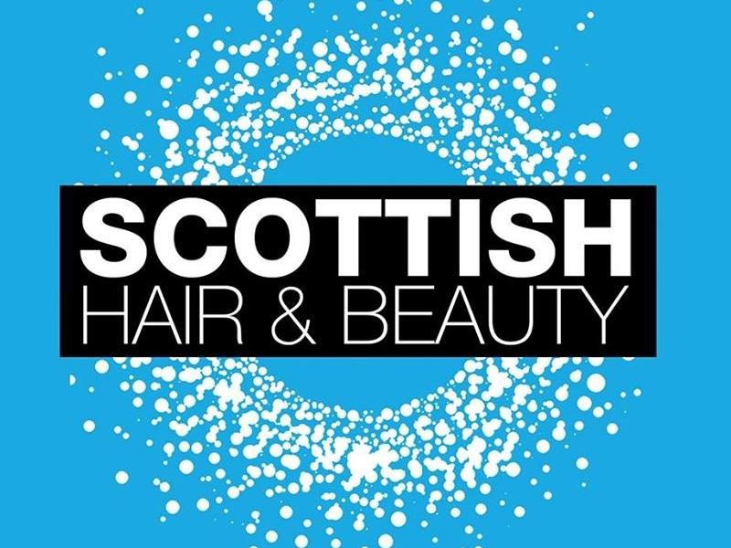 Scottish Hair & Beauty Show