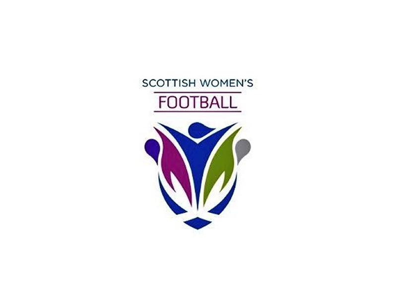 Tynecastle Park confirmed for the 2019 SSE Scottish Womens Cup Final