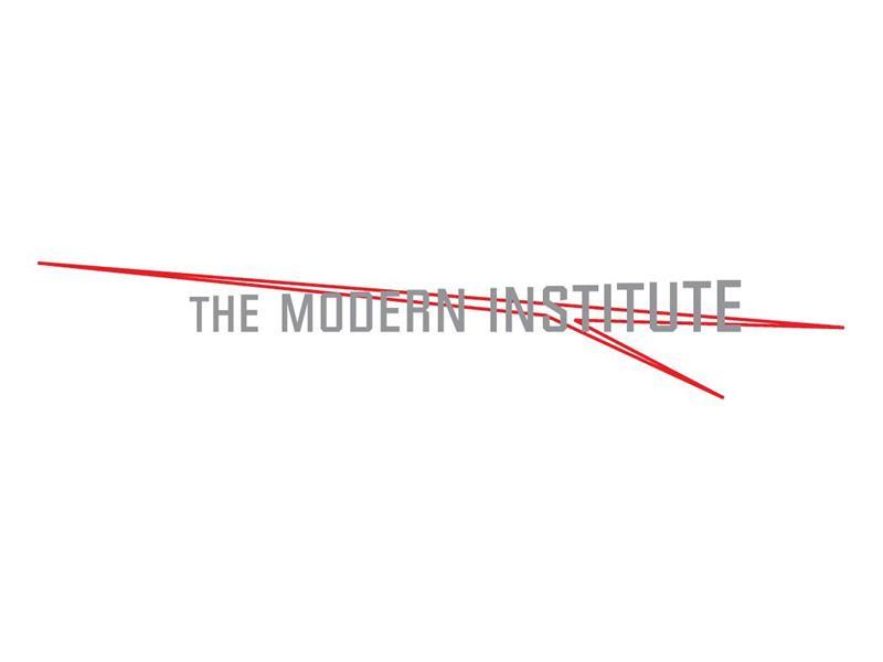 The Modern Institute