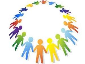 Crookfur, Greenfarm & Mearns Village Community Council Monthly Meeting