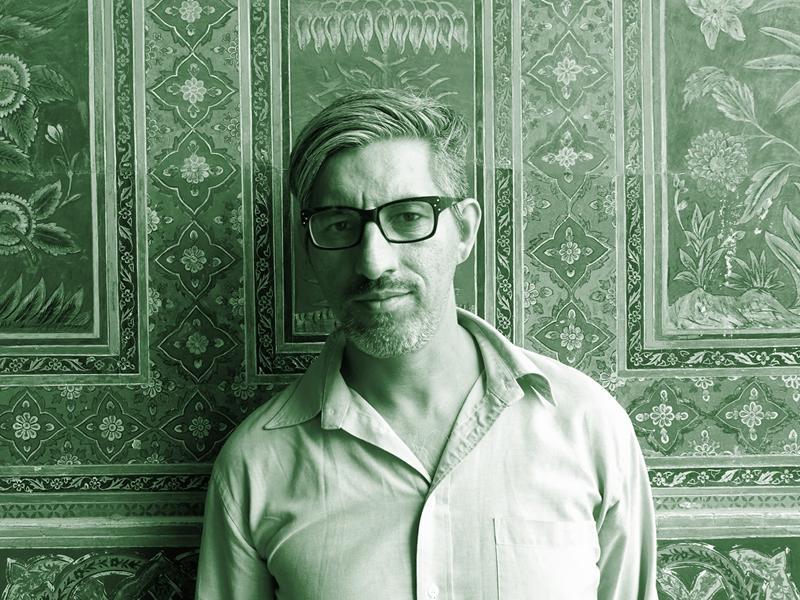 Glasgow Zine Fest 2021: Tape Letters: Exploring British-Pakistani Migration Through Oral History