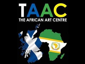 The African Art Center