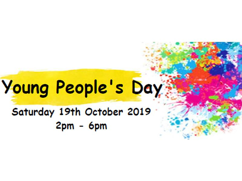 Young People's Day