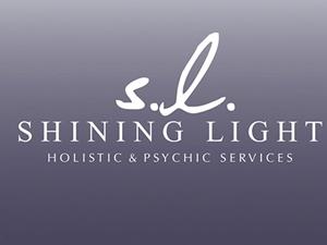 Shining Light Psychic Fair