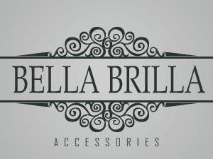 Bella Brilla Boutique