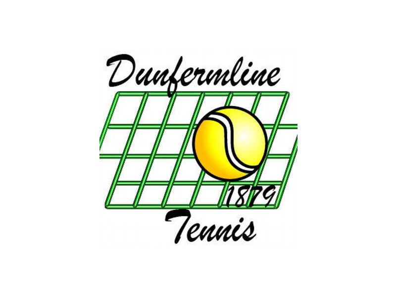Dunfermline Tennis And Bridge Club