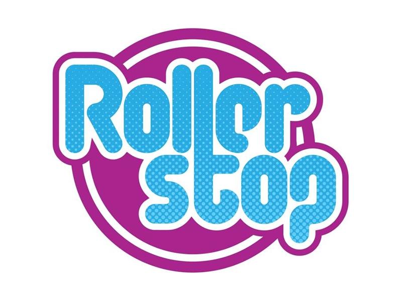 RollerStop Roller Rink