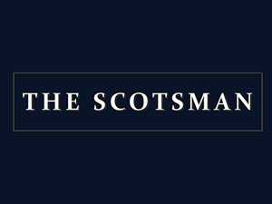 The Scotsman Hotel, Edinburgh
