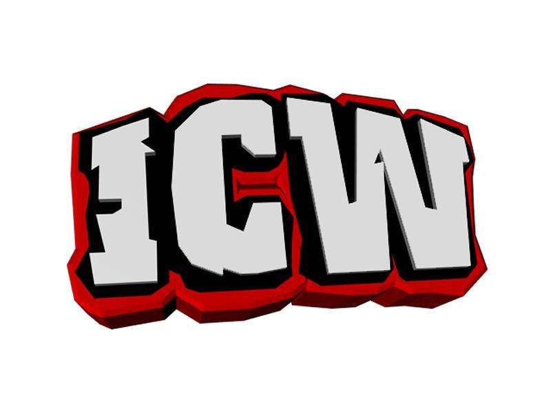 Insane Championship Wrestling: Fight Club